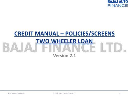 Capital One Plano Tx Auto Finance Used Car Listings