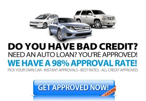 chase auto finance phone number payments – Used car listings