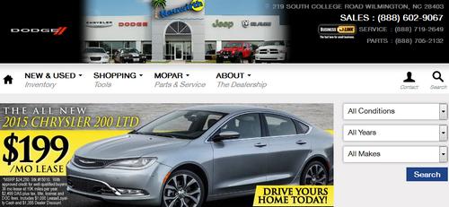 Carmax Bad Credit >> Bad Credit Car Loans Wilmington Nc Map Used Car Listings