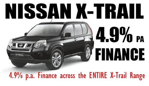 Becu Auto Loan >> Car Loan Rates Becu Used Car Listings