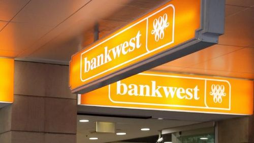 Bank Of The West Auto Loan >> Bank Of The West Car Loan Used Car Listings