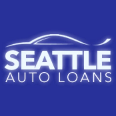 Loans For Veterans With Bad Credit >> Very First Group Car Credit Score Roanoke Car Loan Unique