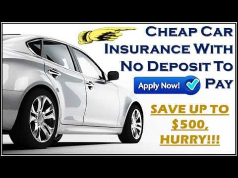 Chase Auto Finance Payoff >> Chase Auto Finance Payoff Letter Used Car Listings