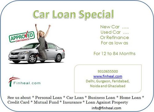 902c142e8bf92a Best 11 Issues as well as Evaluations regarding Nationwide Car Financial