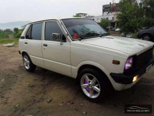 fx car for sale in rawalpindi islamabad – Used car listings