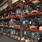 Encouraging Volunteers with regard to Presale Vehicle Clean Fundraisers